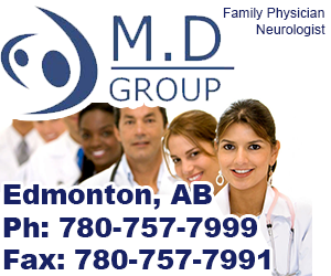 MD-Group-Clinics